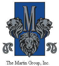 martin_group_logo